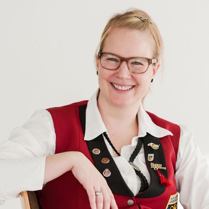 vor6a-daniela-kirschner
