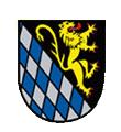 Musikverein Argenthal